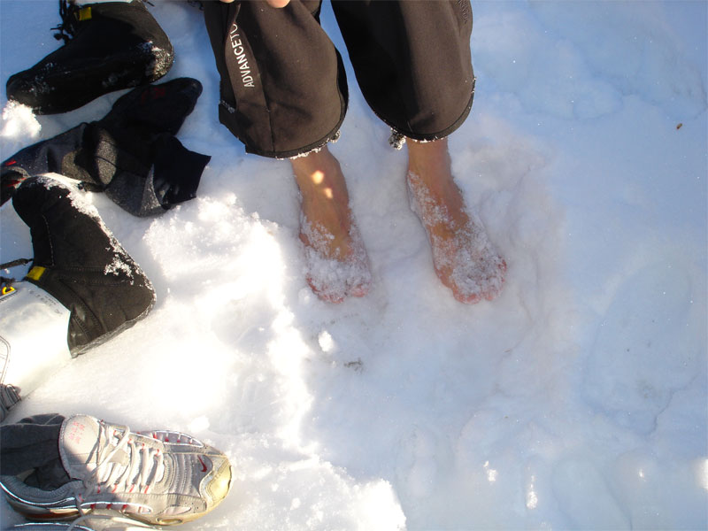 abkuhlung-im-schnee